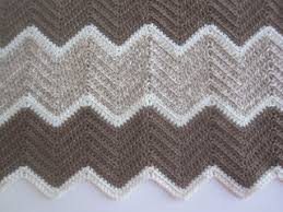 Double Crochet Ripple Afghan Pattern Interesting Ravelry Autumn Ripple Afghan Crochet Pattern By Lion Brand Yarn