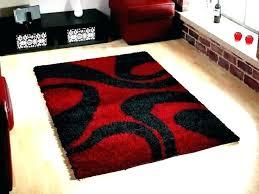black bathroom rug set red bath sets bright mats and rugs target