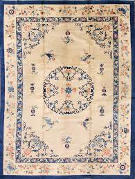 8 9 x 11 9 hand knotted antique wool chinese art deco nichols rug 12980536 goodluck rugs