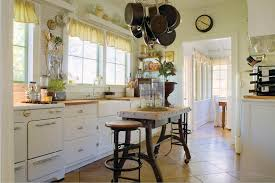 Bungalow Kitchen Bungalow Kitchens Changing With The Times American Bungalow