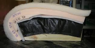 Sofa Foam Density Chart How To Choose Cushion Foam For Upholstery