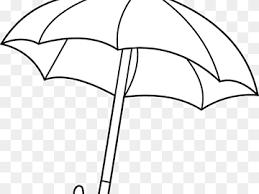 Ya jika hujan tidak terlalu lebat kalian bisa memakai payung atau jas hujan. Payung Hitam Dan Putih Png Pngwing
