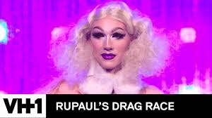 Rupaul Apologizes For Comments About Trans Drag Performers