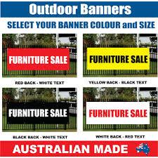 Furniture sale banner Illustration Stock Dreamstimecom Banner R223 Furniture Sale
