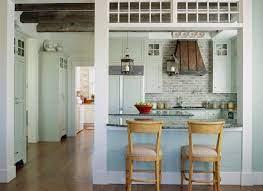 Open Kitchen Layouts Better Homes Gardens