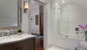 big bathtub large extra so dimensions screen insert combination screens combinations surprising tub design bathrooms small
