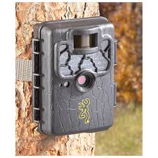 Browning® Range Ops XD7MP Trail Camera. Double tap to zoom Camera - 284904, Game \u0026