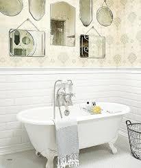 shabby chic bathroom bathroom. Cool Blush Bathroom Decor Shabby Chic Accessories Fresh Best Decorating Ideas Design Inspirations