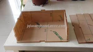 1x12 guitar speaker cabinet plans simple wooden toy box build your own 1x12 guitar cabinet
