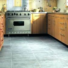 Image Cabinets Modern Kitchen Floors Tile Floor Tiles Stylish Flooring For Ideas Ors Or Kitchen Floor Tiles Awesome Throughout Tile Modern Coco Kelley Mist Floor Tile Modern Kitchen Tiles Grey New Groomdogco