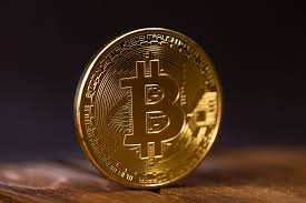 Image result for bitcoin defending 6,000
