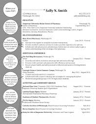 Pharmacy Underclassme Duquesne Cover Letter Open Office Templates