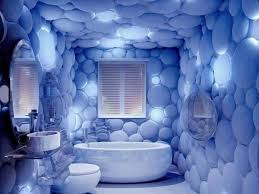 awesome bathrooms. Large Size Of Bathroom Decor:awesome Decorating Ideas Pictures Stunning Awesome Bathrooms Photo H