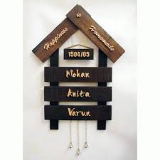 Small Picture Best 20 Door name plates ideas on Pinterest Name plates for