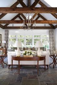 Great Room 428 Best Great Rooms Images On Pinterest