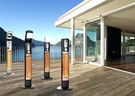 best electric patio heater electric outdoor heater first and foremost its important to note best electric best electric patio heater