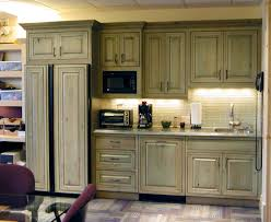 full size of cabinets color stains for kitchen antique with green colors cabinet ideas baytownkitchen white