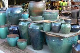 glazed pottery inspiration sperlingnursery wp content gallery