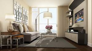 condo furniture ideas. 17 small living room decorating ideas page 2 of zee designs condo furniture o