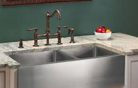 deep stainless steel sink. Elegant Deep Kitchen Sinks Of Fabulous Stainless Steel Double Sink With Regard To Impressive E