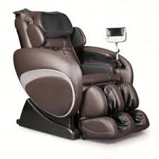 massage chair good guys. specifics: massage chair good guys