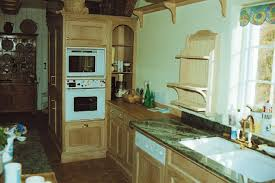 oak country kitchens. Contemporary Country In Oak Country Kitchens N