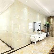 ceramic tiles living room view in gallery tile rug design ideas for