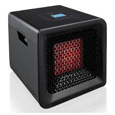 kenmore heater. kenmore heater