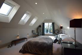 attic bedroom ideas. breathtakeable-attic-master-bedroom-ideas6 breathtaking attic master bedroom ideas
