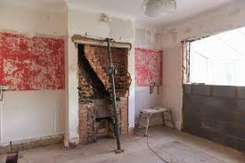 house renovation costs uk how much