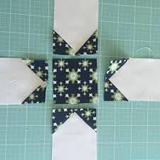 627 best Quilts - Borders/Sashing Ideas images on Pinterest | Hand ... & Quilting Star Sashing Tutorial (Confessions of a Homeschooler) Adamdwight.com