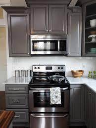 Ergonomic Kitchen Design Kitchen Kitchen Design Tool Free Elegant Kitchen Designs Galley