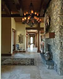 large rustic chandelier large rustic foyer chandeliers chandelier designs large rustic foyer chandeliers