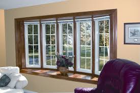 bay window ideas living room. Unique Living Bay Window Ideas Living Room Ravishing Design  Emiliesbeauty Com Throughout S