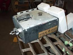 all o matic garage door opener troubleshooting voteno123 regarding allomatic garage door opener
