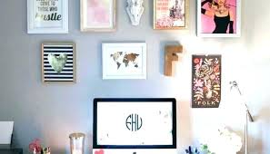 office wall decorating ideas. Perfect Decorating Office Wall Decor School Decoration Ideas In Decorating
