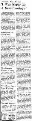 09.02.1971 Moberly Monitor-Index (Tucker family) - Newspapers.com