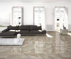 floor tile designs for living rooms. modern floor tiles design for living room intended your home tile designs rooms r