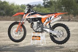 2017 450 motocross shootout cycle news