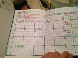 Graph Paper Journals Magdalene Project Org