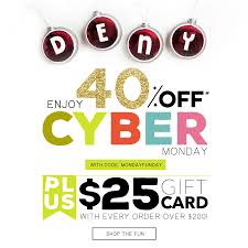 Deny Designs Cyber Monday Pin By Lisa Argyropoulos On My Designs On Deny Products