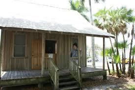 Pin By Lisasworks On Florida Florida Cracker Houses