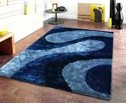 diamond ikat area rug target rugs amazing tribal modern blue sari silk gold ideas full deer mission style memory foam carved home decorators art deco