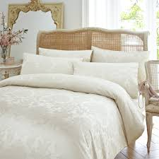 33 lofty design ideas black and cream damask bedding white grey comforter set ruched full size of contemporary bed covers polka dot fancy