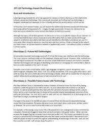 essay writing help online writing a paper hacks essay writing help online essay help essay writing help online