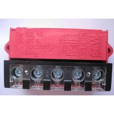 china motor brake rectifier for sew eurodrive bge1 5 150 500v ac Eurodrive Wiring Diagrams china motor brake rectifier for sew eurodrive bge1 5 150 500v ac 1 5 sew eurodrive motor wiring diagrams
