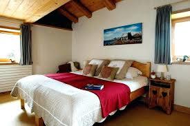 ski themed bedroom ski bedroom bedroom in ski chalet ski themed bedroom ski bedroom next ski ski themed bedroom