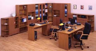 office furniture layout ideas. Home Office Furniture Ideas Layout E
