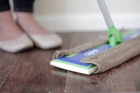 ... Medium Size Of Flooring:natural Floor Cleaner For Laminate Ceramic  Tilenatural Sds Sheets All Homemade