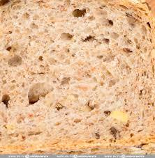 Картинки по запросу хлеб фитнес